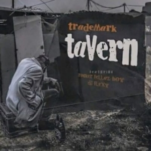 Trademark - eTarven ft. Rocker Fellaz Boy & DJ Flexy